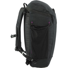 Mountain Hardwear Multi-Pitch 30 Backpack Black